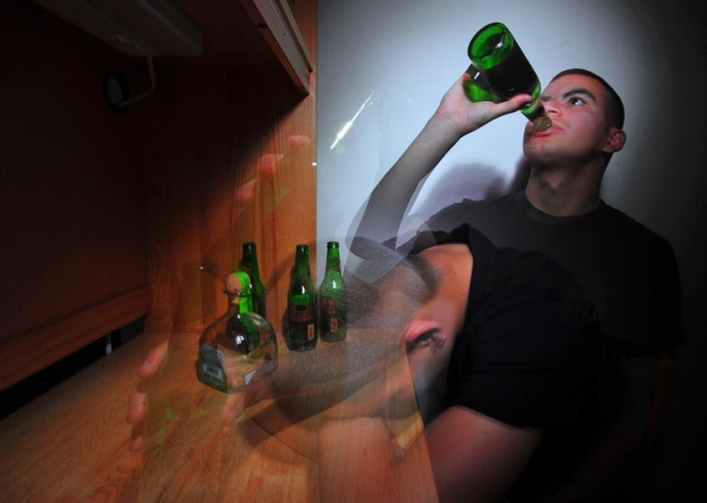 Голикова не исключила повышения возраста продажи алкоголя в РФ