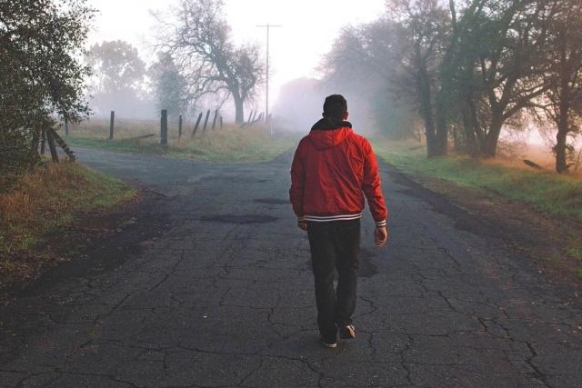 В Перми из СИЗО выпустили «маньяка в красной куртке», нападавшего на детей