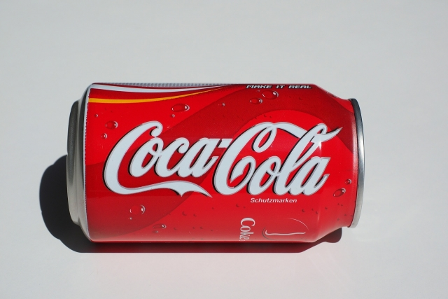 Coca-Cola приобрела французский бренд Tropico