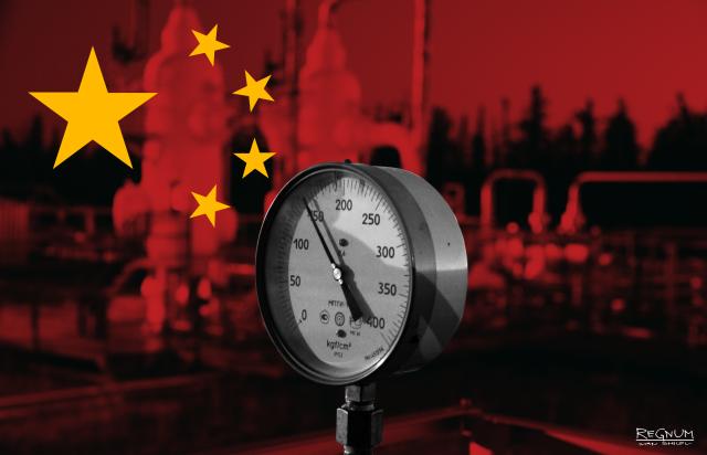 Foreign Policy: Торговая война нанесет удар по экспорту энергоресурсов США?