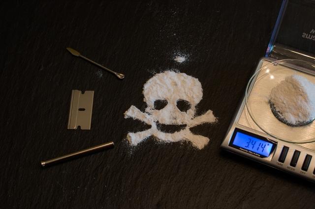 Глобальная комиссия по наркополитике открывает «форточку Овертона» в Россию