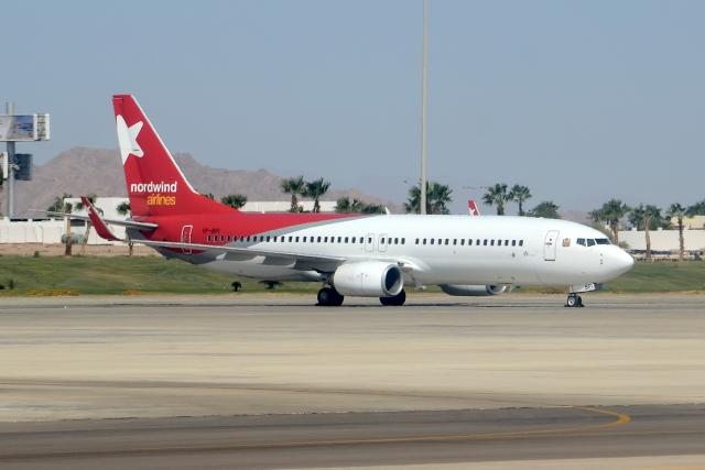 Минэкономразвития поручило Ростуризму проверить задержку самолета в Тунисе