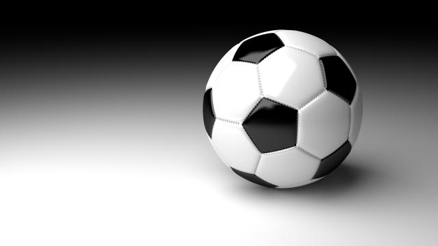 UEFA проведёт чемпионат Европы по киберфутболу: Роналду больше не нужен?