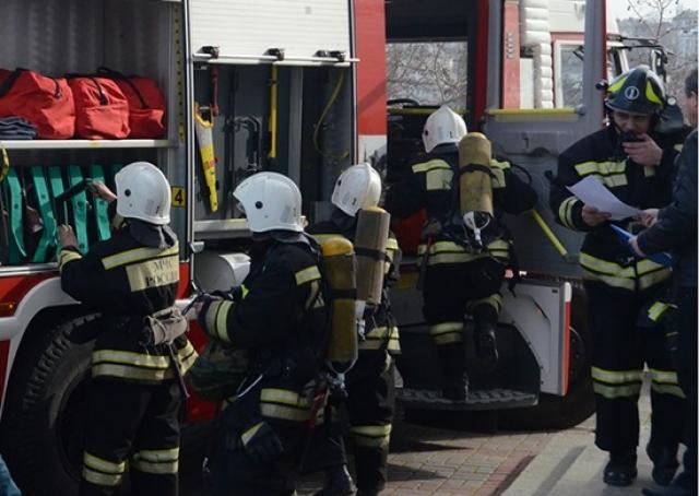 В Якутии пожарные объявили голодовку: «Нас держат заложниками ситуации»
