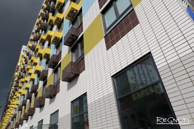 Мэр Оренбурга брал взятки не только деньгами, но и квартирами?