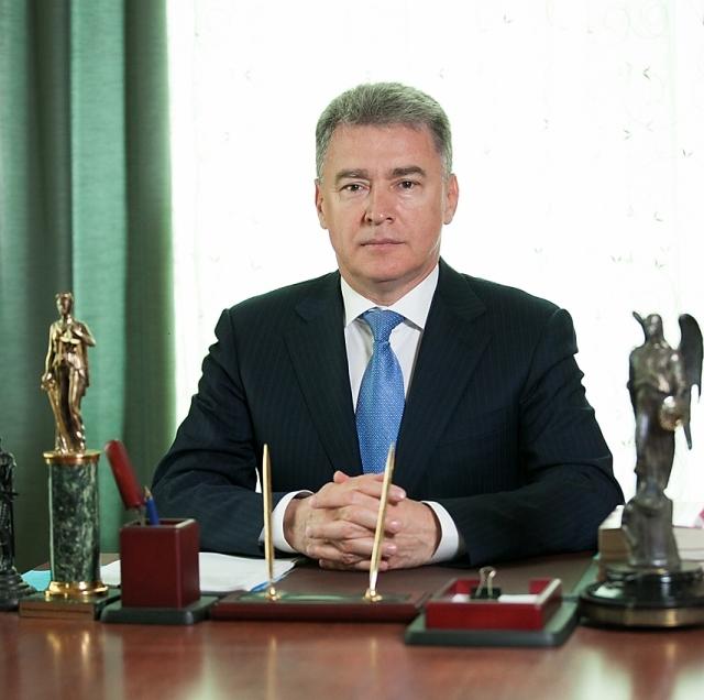 Анатолий Бондар