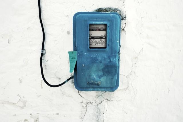 О соцнормах на энергопотребление: «Запас прочности населения исчерпан»