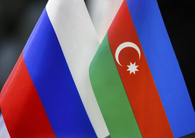 Rusiyada əhali arasındakı sorğunun nəticələrində  Azərbaycanı 14 faiz qalib hesab edir