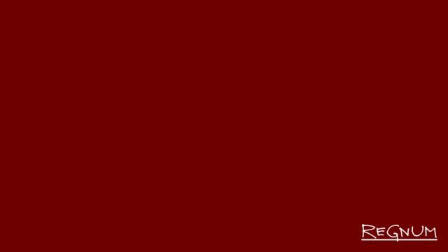 Церковь Украины и Варфоломеевская резня: «Куда, куда бежите вы, безумцы?»