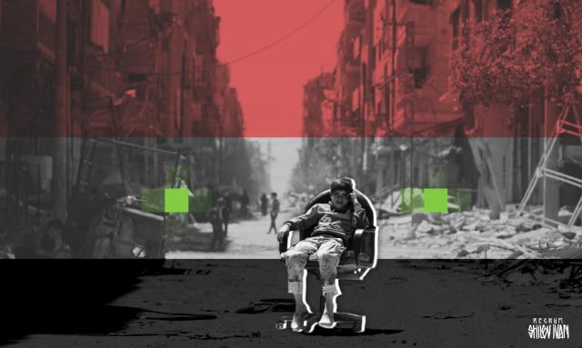 Непраздные вопросы о будущем Идлиба и всея Сирии