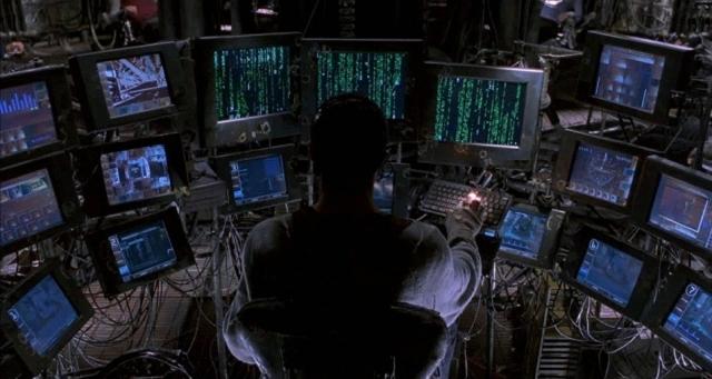 Электронная безопасность. Как справиться с санкциями и слежкой?