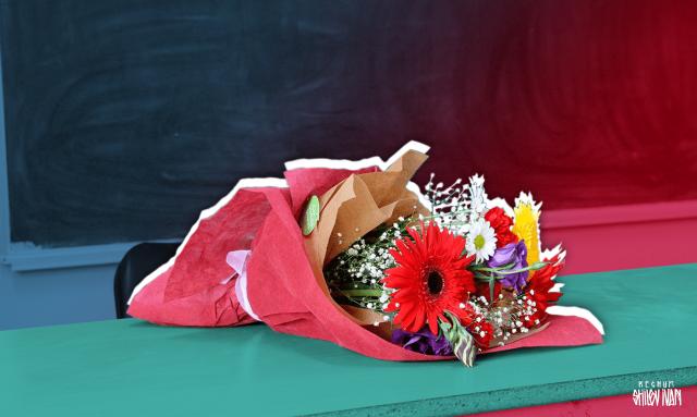 13 учительских историй: профессиональные кейсы и жизненные уроки