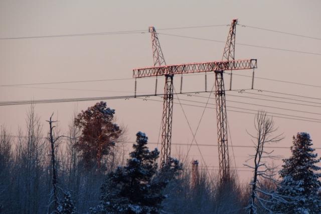 Глава Россетей сообщил о готовности электросетевого комплекса России к зиме