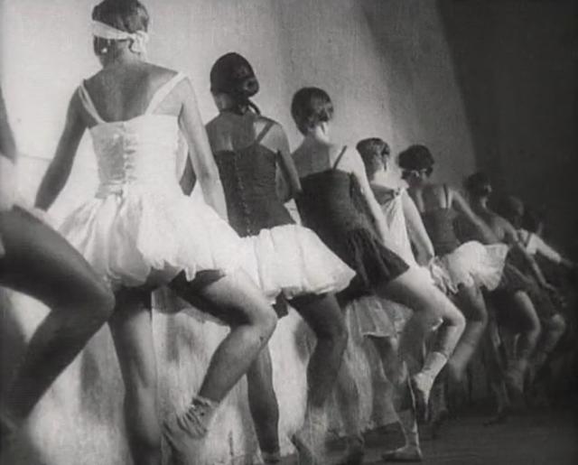 В Москве пройдет концерт Kremlin Gala «Звезды балета XXI века»