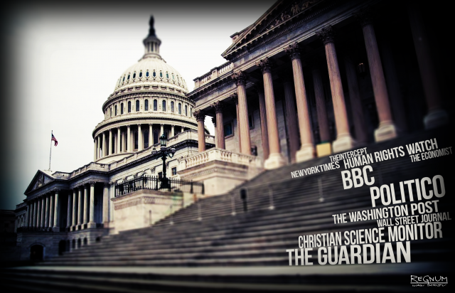 Сенат США одобрил назначение Кавано на пост судьи Верховного суда