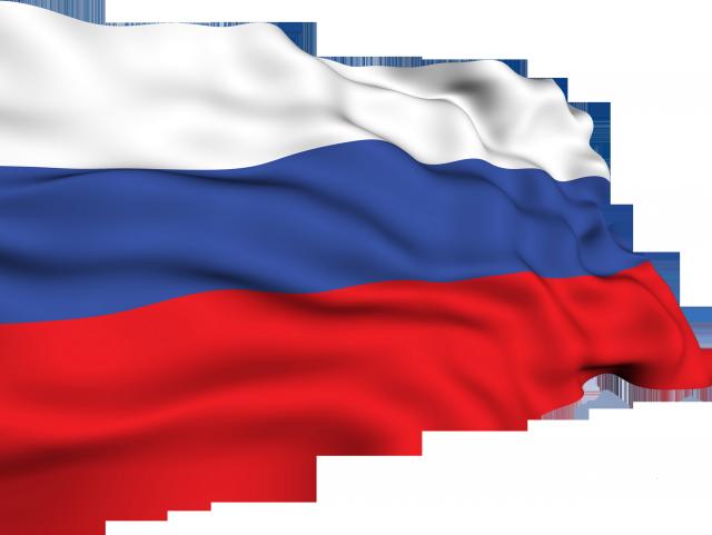 Периферия Европы или центр Евразии? Никонов — о геополитических поисках РФ