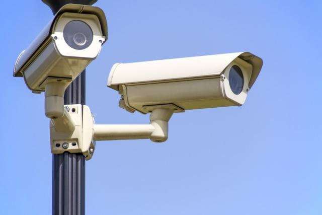 ЦОДД раскрыл количество фальшивых камер на дорогах Москвы