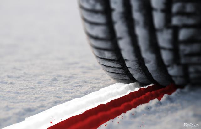 Регионы медленно осваивают средства на ремонт дорог – СП РФ