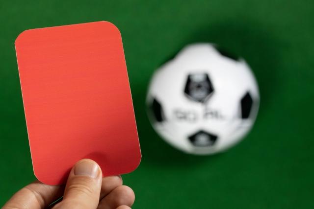 МИД РФ: Реакция на скандал с футболистами демонстрирует «зрелость общества»