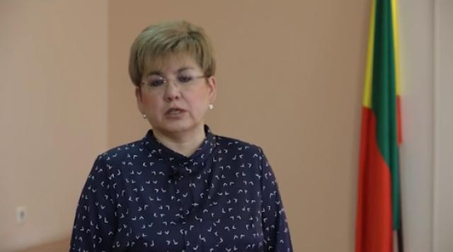 «Простите меня»: губернатор Забайкалья Наталья Жданова ушла в отставку