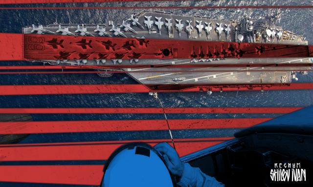 Foreign Policy: Хакеры могут с легкостью получить контроль над оружием США?