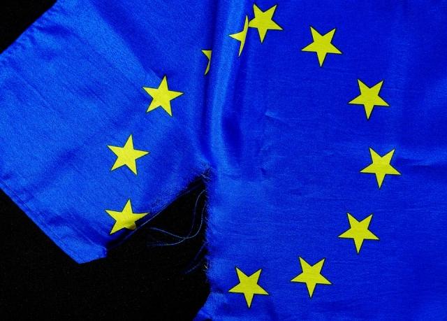 Foreign Affairs: ЕС не сможет избежать санкций США, по крайней мере сейчас