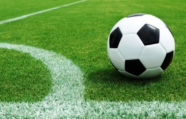 В Москве построят пять футбольных полей