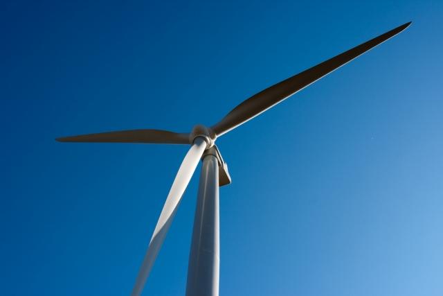 В Атырауской области Казахстана запустят ветровую электростанцию за $33 млн