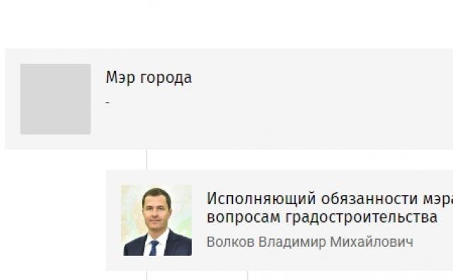 Ярославская элита не хочет бороться за пост мэра города