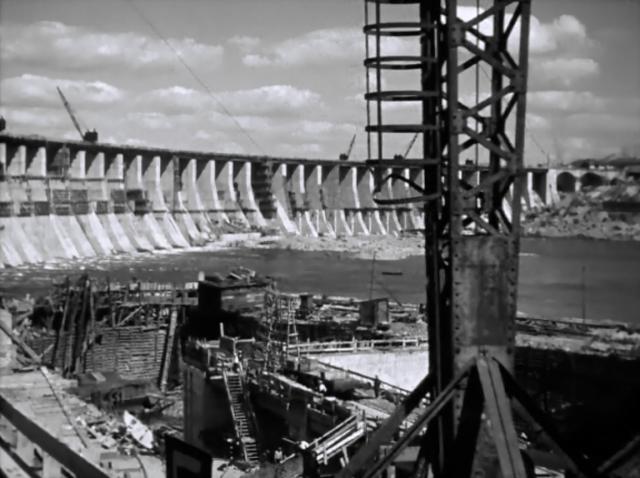 Для севера и юга Казахстана одобрены проекты гидроэлектростанций