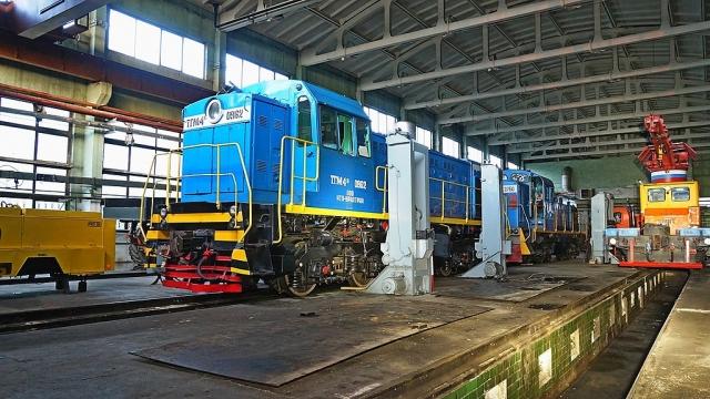 Челябинский завод оштрафован за несоблюдение экологических требований