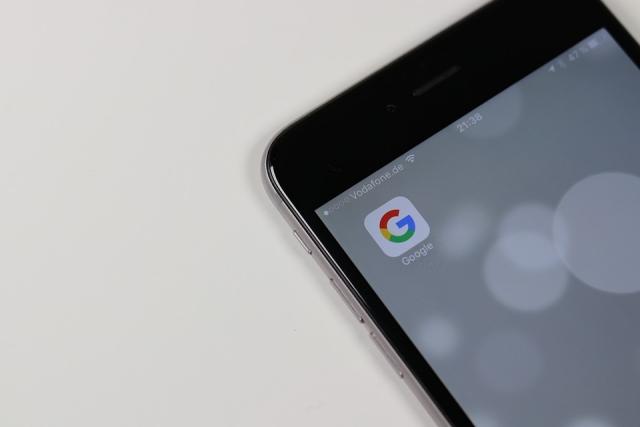 Google выпустит новую линейку смартфонов в Японии