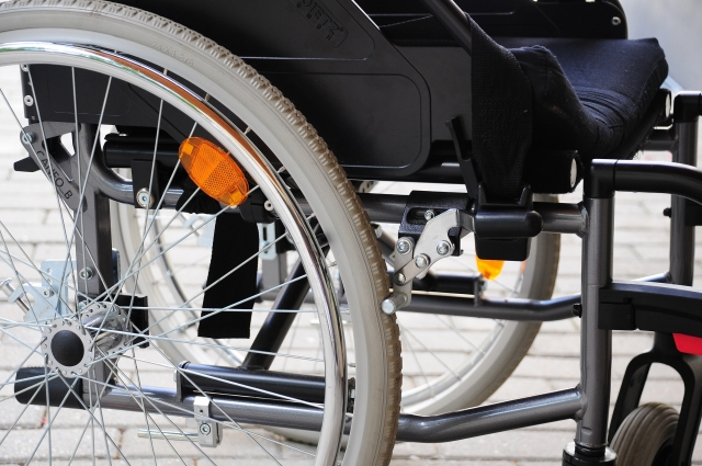 В Кировской области обвиняемые в избиении инвалида предстанут перед судом