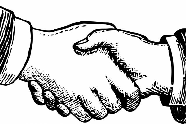 Парламент Сирии ратифицировал договор о дружбе и сотрудничестве с Абхазией