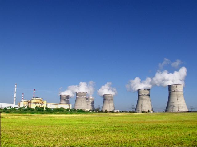 ООН поддерживает программу Всемирной ядерной ассоциации