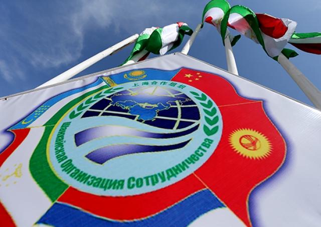 Душанбе принимает участников саммита глав правительств стран ШОС