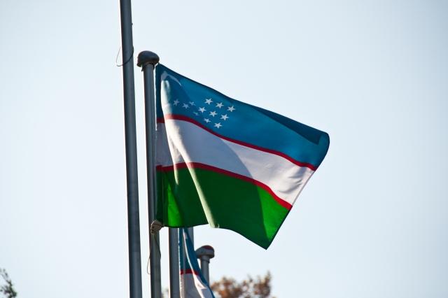 Узбекистан готовится к строительству АЭС
