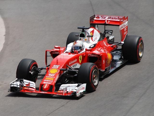 Руководство «Формулы-1»: начисления очков каждому пилоту не будет