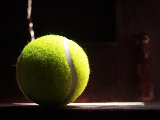 Зверев квалифицировался на итоговый турнир ATP