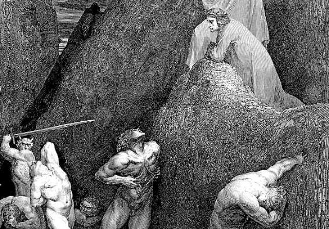 Кому вручать томос? Раскольники экстренно созывают «объединительный собор»