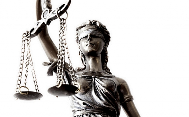 ДТП с участием микроавтобуса в Чувашии: возбуждено второе уголовное дело
