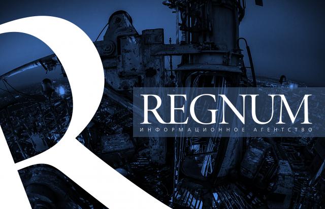 НАТО уходит от диалога с Россией, Киев готовится к атаке: Радио REGNUM