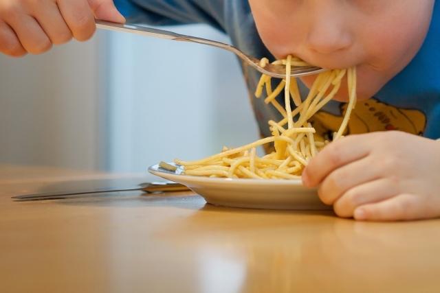 Идея «диеты» для россиян вскрыла слабость внутренней политики государства