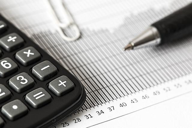 В Свердловской области вырос объём налоговых поступлений