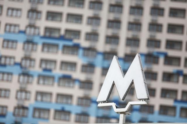 Нижний Новгород начал подготовку к строительству метро до площади Сенной