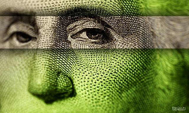 Project Syndicate: Реформирование еврозоны может помочь в борьбе с США?