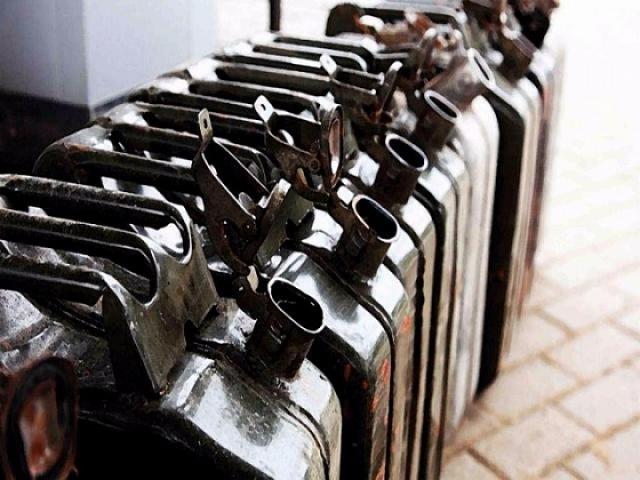 Пять новых нефтеперерабатывающих заводов построят в Персидском заливе