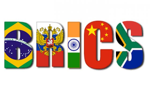 Москва и Нью-Дели обсудили планы по БРИКС