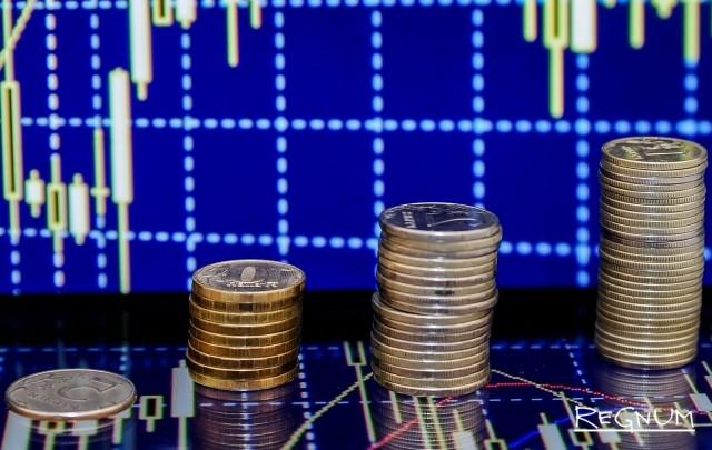 В Узбекистане с 1 ноября повышаются размеры заработной платы