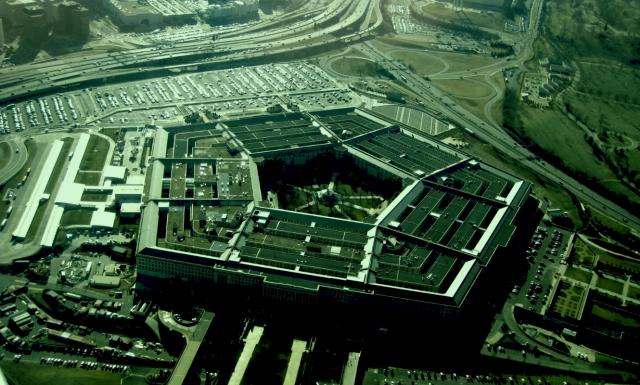 Foreign Policy: Кто может возглавить Пентагон вместо Мэттиса?